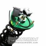 TEIN (EDK05-10120) EDFC, Motor & Wiring Harness Kit, Universal Applications