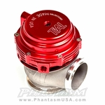 Tial - External Wastegates (MVR / 44 MM) with V-Banded Flange (Save 10%)