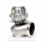 Tial - External Wastegates (V60 / 60 MM) with V-Banded Flange (Save 10%)