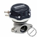 Turbosmart (TS-0501-1011) Ultra Gate 38, External Wastegate, Black Color (38 mm)