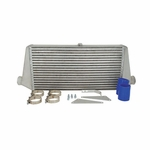 TurboXS - Intercooler Kits (Save 25%)