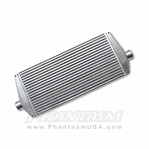 Vibrant - Universal Intercoolers (Save 20%)