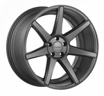 Vossen Wheels - VVSCV7 - Matte Graphite (Save 15%)