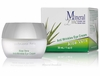 Aloe Vera, Anti-Wrinkle Eye Cream