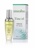 Dead Sea, Anti-Aging Serum, Mineraline