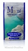Dead Sea, Genuine  Bath Salt
