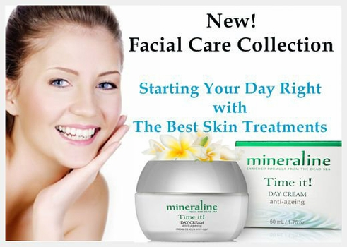 Shop! Quality Beauty and Skin Treatment Products
