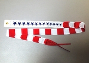 U.S. Coast Guard Commissioning Pennant
