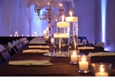 Candle Table Centerpiece Ideas