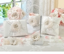 Chic and Shabby Wedding Collection