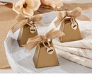 Country Charm Cowbell Kissing Bell (1 Set of 6)