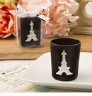 From Paris With Love Candle Votive