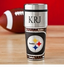 NFL Hot & Cold Tumbler