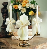 Unity Wedding Candles