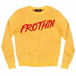Afends - Frothin' - Mens Knits