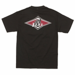 Bear Surfboards - Logo T - Mens T Shirt