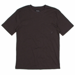 Brixton - Dean Pocket S/S - Mens T Shirt