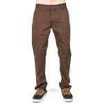 Brixton - Toil Pant - Mens Pants
