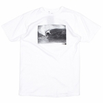 Brothers Marshall - Caroll Shred - Mens T Shirt