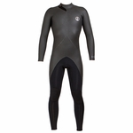 Captain Fin Co - 3/2 Fullsuit - Mens Wetsuit