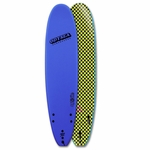 "Catch Surf - Odysea Log 9'0"" - Soft Top Surfboard"