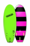 "Catch Surf - Stump Thruster 5'0"" - Soft Top Surfboard"