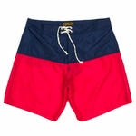 Dark Seas - Buntline - Mens Boardshorts