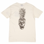Dark Seas - Fallen Fruit - Mens T Shirt