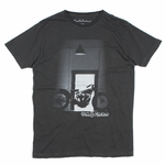Deus Ex Machina - Dark Indian - Mens T Shirt