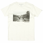 Deus Ex Machina - Lombok Bike - Mens T Shirt