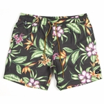 Globe - Havana Pool Short - Mens Boardshorts
