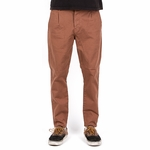 Globe - Killed The Youth Chino - Mens Pants