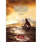 Hawaiian - The Legend of Eddie Aikau