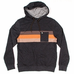 Hippy Tree - Tahoe Hoody - Mens Hooded Fleece
