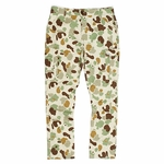 Insight - The Rock Steady Camo - Mens Pants