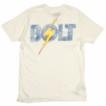 Lightning Bolt - OG Bolt Pocket - Mens T Shirt