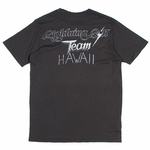 Lightning Bolt - Team Hawaii SS Pocket Tee - Mens T Shirt