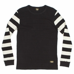 Loser Machine - Banshee - Mens Knit