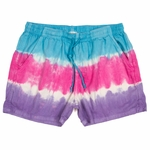 Mowgli Surf - California - Mens Walk Shorts