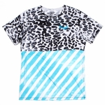 Mowgli Surf - The Competitor Tee - Mens T Shirt