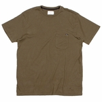Our Caste - Clive - Mens T Shirt