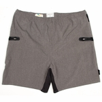 Our Caste - Rocko - Mens boardshort