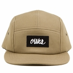 Ours - Painter Cap - Hat
