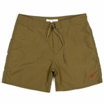 Ours - Solid Boardies - Mens Boardshorts