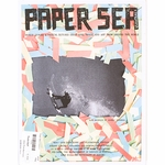 Paper Sea Quarterly - Issue 4
