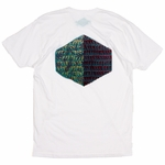Plate Lunch - Okoa - Mens T Shirt
