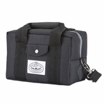 Poler - The Camera Cooler - Bag