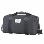 Poler - The Mini Duffle - Bag