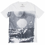 Quality Peoples - Seaworthy - Mens T Shirt
