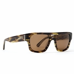 Raen Optics - Archar Polarized - Sunglasses